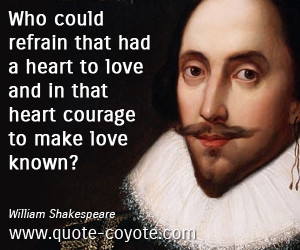 How does Shakespeare show the importance of anger to the tragedy of Romeo and Juliet?