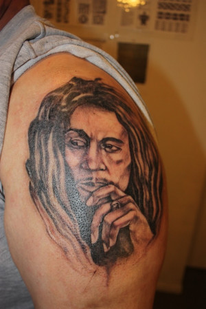 Pin Urban Kupesi Tattoos