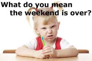 baa-What-do-you-mean-the-weekend.jpg