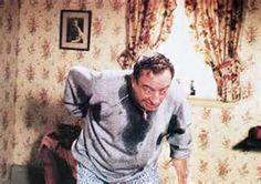 Rodney Dangerfield Easy Money rodney dangerfield, movi charact ...