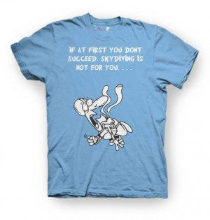 Cool T-Shirt Prints