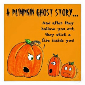 ghost story for funny halloween 2014 wishing witch you happy halloween ...