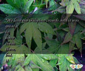 ... Inn and Suites Zoo / Sea World | quotation about a filipino Hotel