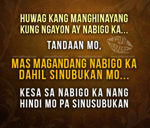tagalog-motivational.jpg