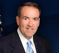 Mike Huckabee Wikiquote has quotations related to: Mike Huckabee ...