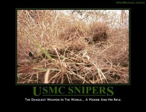 USMC Snipers photo usmcsnipers.jpg
