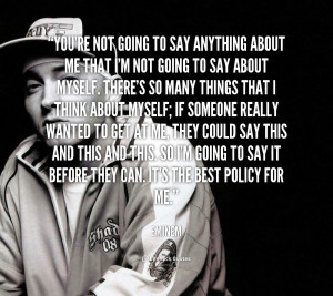 Say Anything Quotes Not-going-to-say-anything-