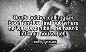 True Gangster Love Quotes Gangsta quotes & sayings