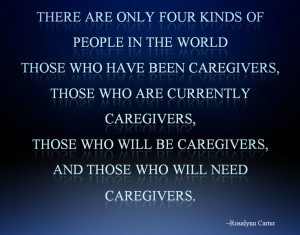 ... Alzheimers Quotes, Dementia Quotes, Alzheimer S Quotes, Caregiver