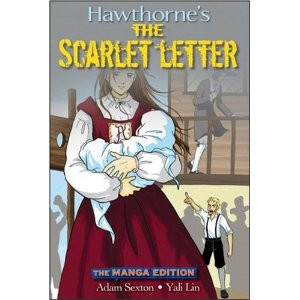 Scarlet Letter Quotes About Pearl And Nature