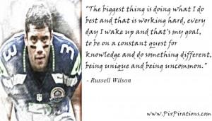 pixpiration originals russell wilson pixpiration originals 149 russell ...