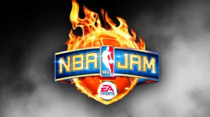 NBA Jam Quotes Screenshots