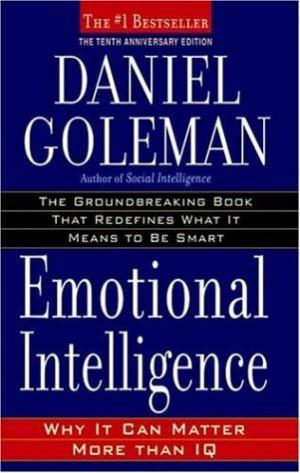 Emotional+intelligence+daniel+goleman+quotes