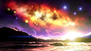 10 febrero 2013. (RT ) Un grupo de astrónomos ha determinado que ...
