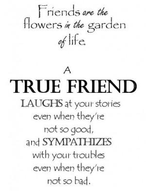 Grateful For Friends Quotes http://liftencourageinspirebless.blogspot ...