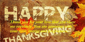 famous-happy-thanksgiving-quotes-for-boyfriends-2-660x330.jpg