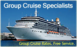 ... 5590 so we can get started on your group cruise booking arrangements