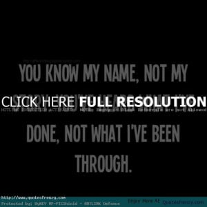Text Quote Lifequotes Quotesaboutlife Teen Teens Teenager Teenagers ...