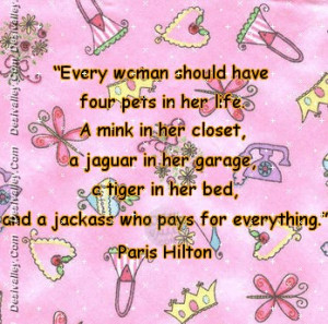 for forums: [url=http://funny.desivalley.com/paris-hilton-quote-funny ...