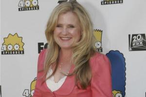 Nancy Cartwright - FOX
