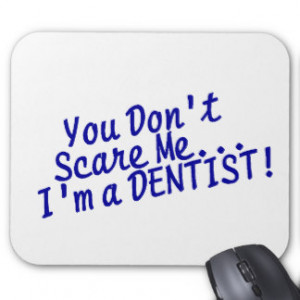 Dentist Quotes Dental Quote