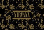 Best Nirvana Band Wallpaper Desktop