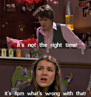 Welcome to the House of Anubis