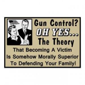 Anti Gun Posters, Anti Gun Prints, Art Prints, Poster Designs