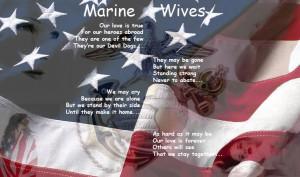 marine-love-quotes3
