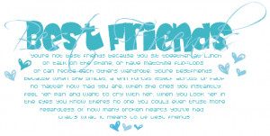 best friend quotes best friend quotes best friend quotes best friend ...