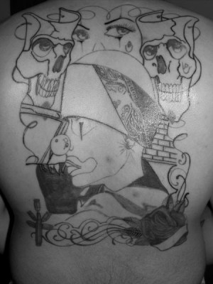 Related Pictures chicano style