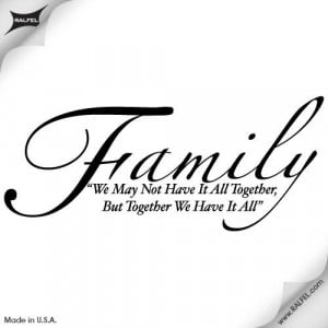 quote about family family quote tattoos family quote tattoos nice ...