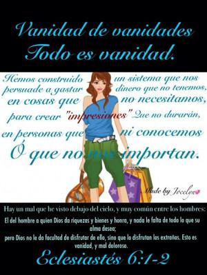 Inspirational Quotes De Espanol