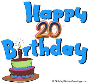 Happy Birthday bestillmyheart