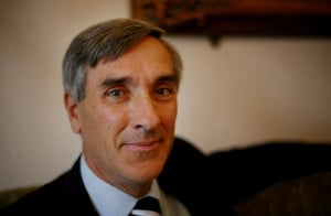 John Redwood has responded to my blog last week in which I criticised ...