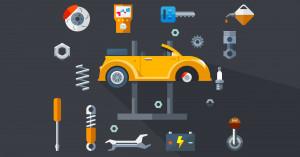 Auto-Mechanic-Software-Tools