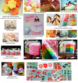 Candy Bar Names List. Sayings With Candy Bar Names. View Original ...