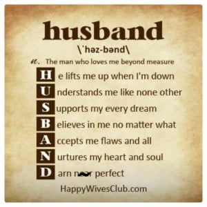 ... husband quotes i love my husband quotes quotes about loving your