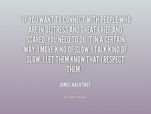 quote-James-Nachtwey-if-you-want-to-connect-with-people-250404.png