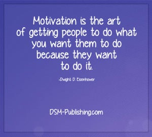 motivational quotes funny business quotes internet marketing tips