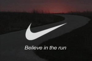 Nike Running Quotes | Nike Quotes
