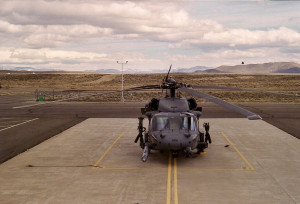Planes Eagle Freedom Credited