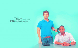 ... psych pictures psych posters tv series posters tv series wallpaper