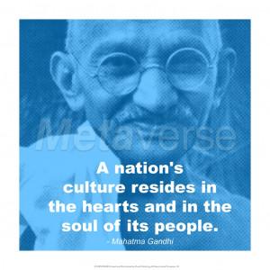 gandhi-nations-quote-quote-art-at-brainy-quotescom-1024x1024.jpg