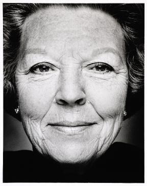 ... Netherlands, Masks, Koningin Beatrix, Vans Beatrix, Queens Beatrix