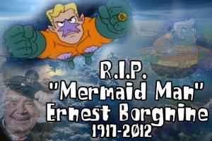 sad spongebob cartoons Nickelodeon Nick RIP voices evil actors rest in ...
