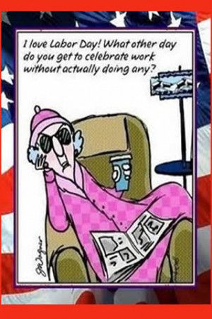Free hilarious Maxine Wallpaper Background Photo for your Cell Phone ...