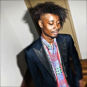 Danny Brown Pictures