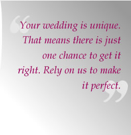le reve luxury weddings 63 quotes have been tagged as daughters jodi ...