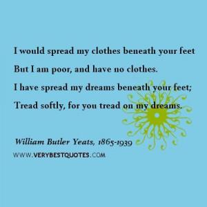 Dream Quotes Inspirational Quo